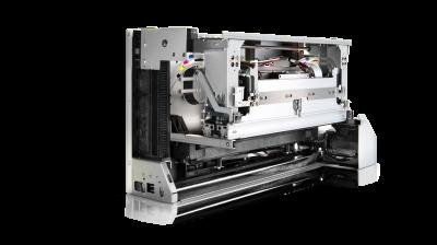 Duraflex Print Module