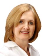 Julie Plata