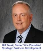 Bill Troxil