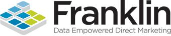 Franklin Data Empowered