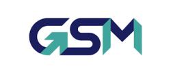 GSM logo