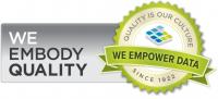 We Embody Quality