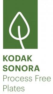 Kodak Sonora Process Free Plates