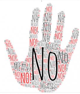 Hand No