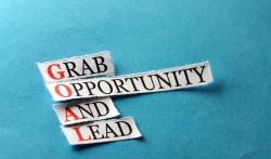 Opportunity Goal
