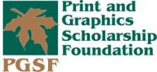 PGSF logo