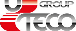 Uteco logo