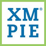 XMPie logo
