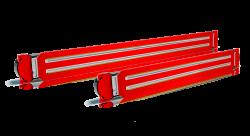 DuraFlex Printheads A3-A4