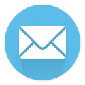 Email - Buying Signals Sid Chadwick