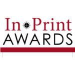IN PRINT AWARDS
