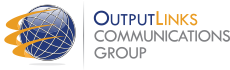 Outputlinks Communications group
